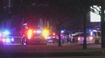 Houstonians react to deadly drive-by shooting in NW Houston