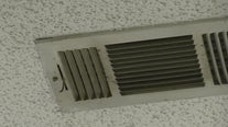 Home cooling tips to save on your energy bill