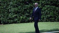 Federal eviction moratorium: Biden calls on Congress to extend expiring rule