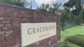 CDC eviction moratorium ends Saturday