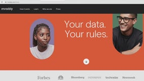 Consumers can get paid for their internet data