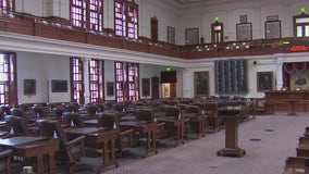 Texas Democrats who fled state to block voting bill, could be arrested upon return after Republicans motion