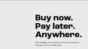 Survey finds 46% of 'Buy Now, Pay Later' shoppers regret it