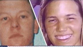 Judge denies adding rape charges in Kristin Smart case