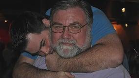 Help us find the good Samaritan in Sugar Land who helped save a man