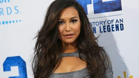 Naya Rivera: A look back at the events leading to the star's tragic death