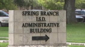 Spring Branch ISD accused of Voting Rights Act violations