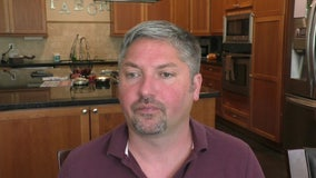 'I made a mistake': Santa Fe mayor blames Facebook post about high school massacre on alcohol
