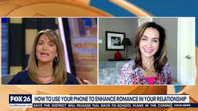 How to use the phone to enhance your relationship