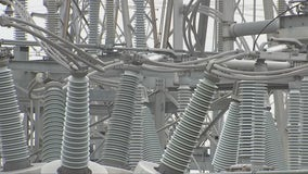 Texas power grid missing from special legislative session agenda