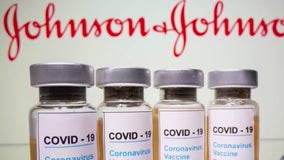 Johnson & Johnson vaccine found to be least effective against Delta variant