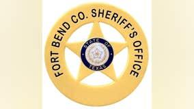 Award-winning Waller Co. Sheriff's deputy investigator arrested for 'Misuse of Information'
