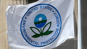 EPA commits additional $50M to improve air pollution monitoring