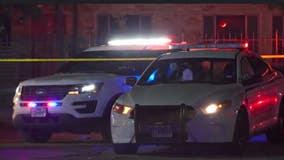 Houston teen shot, left for dead after apparent drug deal went sideways