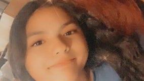 Missing 11-year-old girl last seen in northwest Houston
