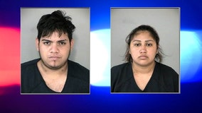 2 arrests made in connection with June murder of man in Cinco Ranch