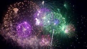 HPD: Don't discharge fireworks or firearms, you could face jail or fines