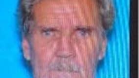SILVER ALERT issued for elderly man last seen in south Houston