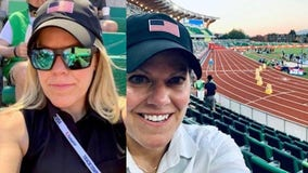 Spring Branch ISD assistant principal to fulfill dream of coaching in Olympics