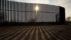 """Abbott promised """"transparency and accountability"""" for border donations; but donors don't have to use real name"""