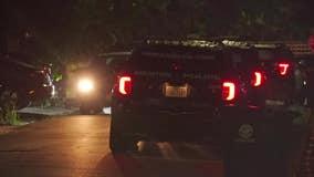 Police: Woman shot boyfriend during altercation in north Houston