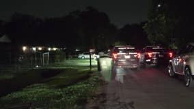 Man dies in shooting in north Houston neighborhood