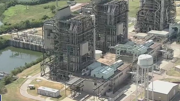 ERCOT, Public Utility Commission say Texas will generate adequate power amid projected heatwave