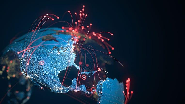 Credible-cyber-criminals-iStock-1213223956.jpg