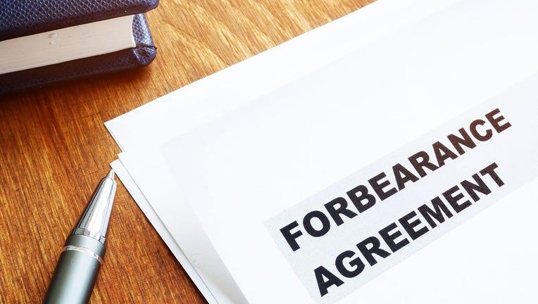 Credible-forbearance-iStock-1198833954.jpg