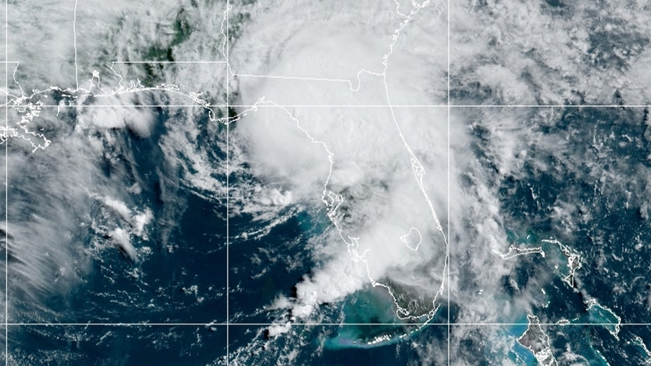 NOAA-landfall-elsa-070721-web.jpg