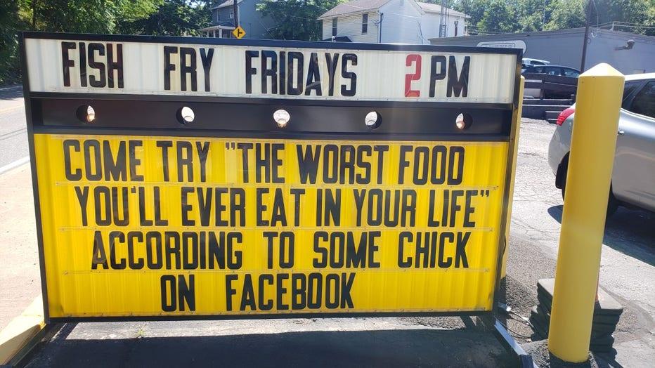 Worst-food-ever-Facebook-sign.jpeg