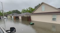 Flood insurance rates across America inreasing