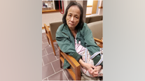 Recognize her? Officials found woman, 65, walking alone in Sugar Land 'wandering aimlessly'