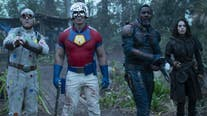 August movie preview: 'The Suicide Squad' and 'Candyman' bring the summer movie season to a close