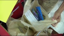School supply shortage: Why these back-to-school items could be hard to find