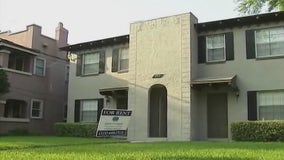 Thousands of Houston renters at risk of eviction after expired moratorium, rent relief available