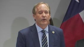 Paxton gains Trump endorsement will it help at the polls - What's Your Point?