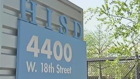 Houston ISD School Board unanimously gives its support for mask mandate
