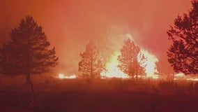 More natural disasters point to climate change and climate action- What's Your Point?