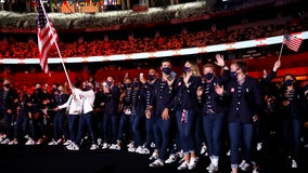 Most talked-about moments of Tokyo Olympics
