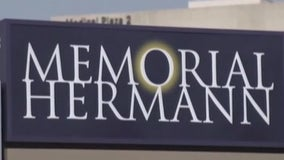 Memorial Hermann closes three 24-hour emergency rooms due to COVID-19 surge