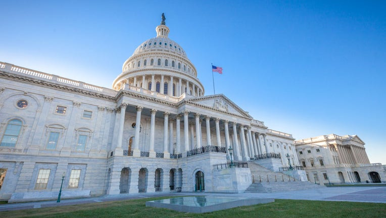 Credible-No-interest-federal-student-loans-proposed-by-lawmakers-iStock-495755592.jpg