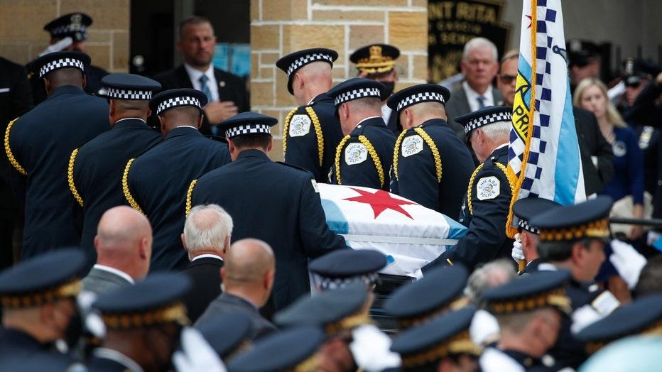 GETTY-ella-french-funeral.jpg