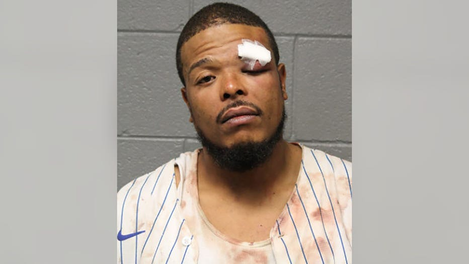Kyle-Clark-mug-shot-arrest.jpg
