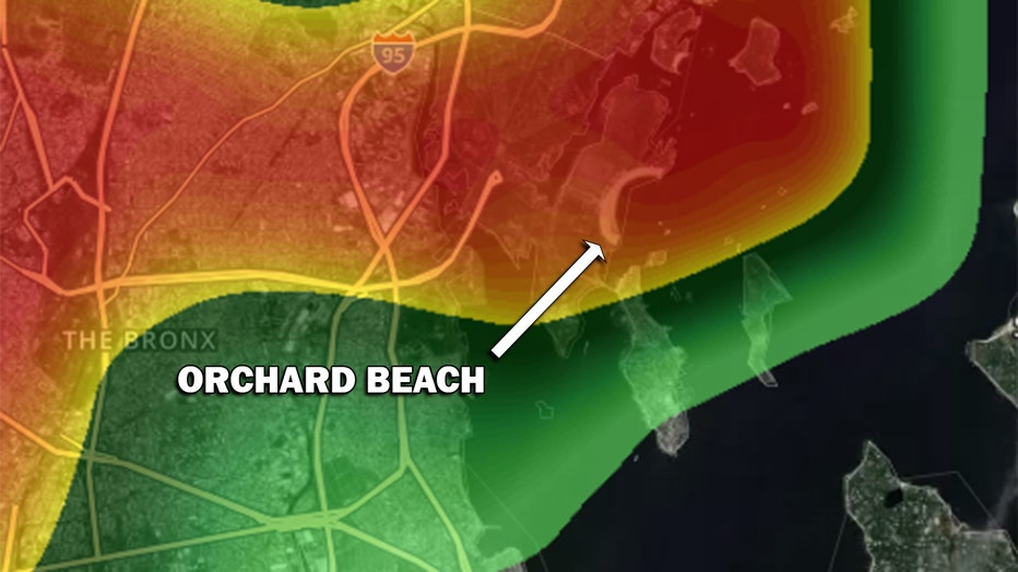 ORCHARD-BEACH-THUNDERSTORM.jpg