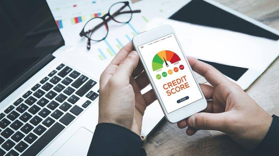 home-loan-credit-credible-iStock-869329236-1.jpg