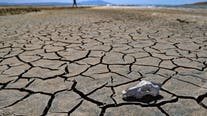 More countries must pledge to avoid 'catastrophic' climate path, UN warns