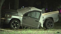 HPD: Teen killed in crash with speeding car in Central Southwest Houston