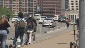 Drivers in Texas could face fine or jail penalty for failing to stop for pedestrians