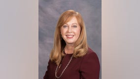 Dr. Christie Whitback appointed as new superintendent for Fort Bend ISD
